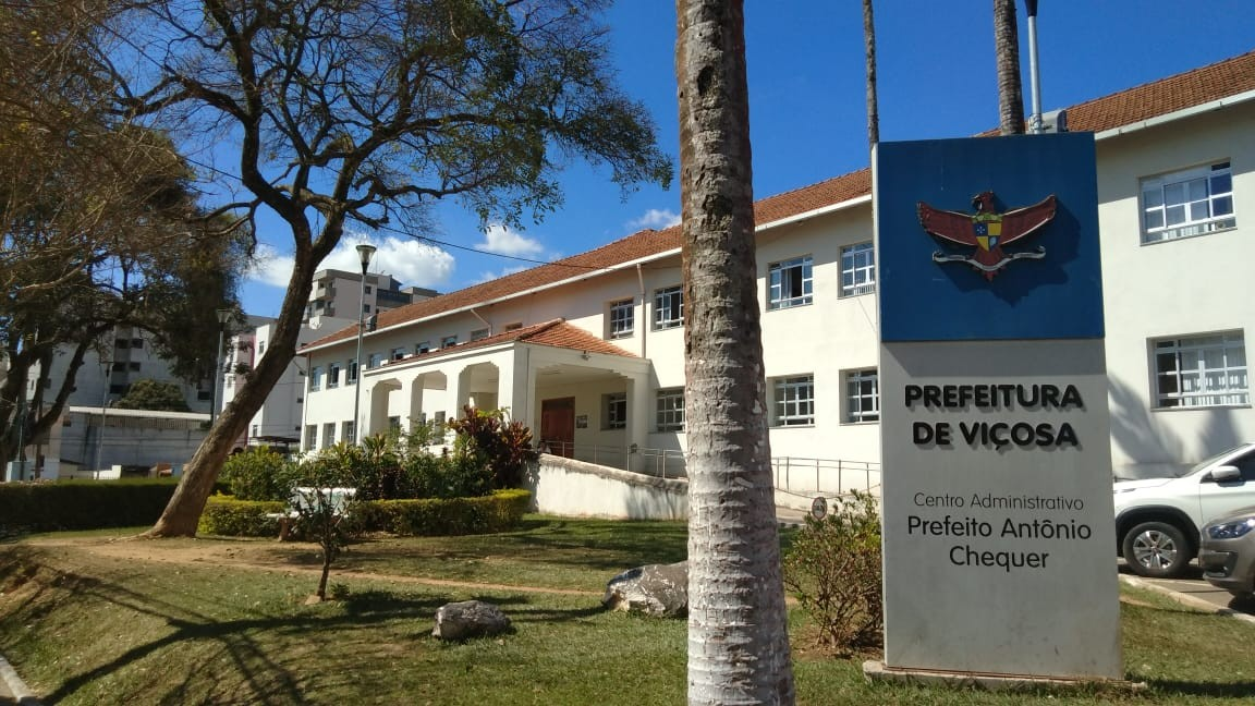 Assembleia em Viçosa vai discutir Orçamento Participativo para 2020  - Notícias - Plantão Diário