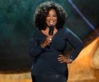 Oprah Winfrey | Kevin Winter