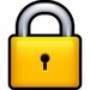 Passware Password Recovery