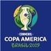 Copa América Oficial
