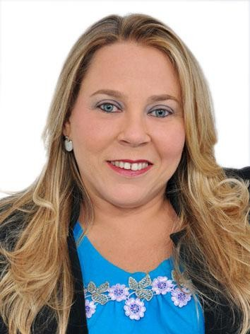 Secretária do DF é exonerada após condenação por desvio de dinheiro público na Câmara dos Deputados