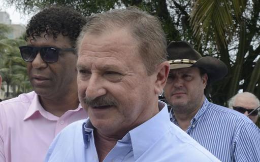 Presidente Bolsonaro deve se reunir com produtores rurais em abril