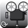 Movie Quizzle
