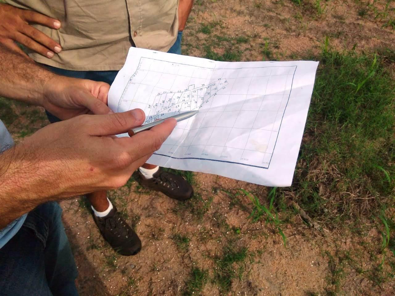 Semas abre inscrições presenciais para produtores rurais participarem do programa Territórios Sustentáveis