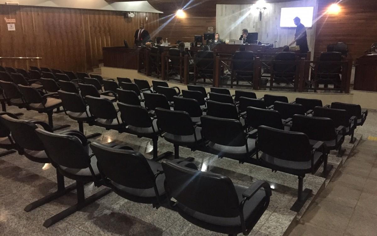 Tribunal de Justiça de Goiás estabelece calendário para retomada de júris e atividades presenciais; veja datas