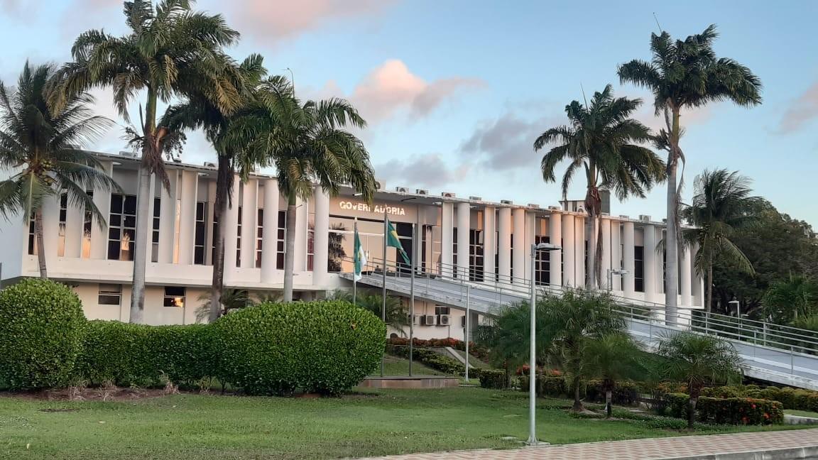 Governo do RN revoga ponto facultativo no dia de São Pedro em 2021