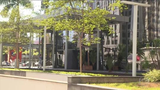 Justiça bloqueia R$ 1,7 bi de alvos suspeitos de propina em empresa