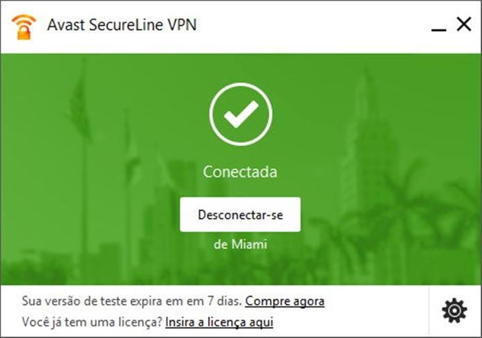 avast secureline vpn license 2017