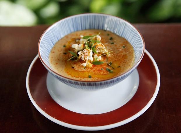 sopa-quente (Foto: Divulgação)