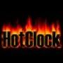 HotClock