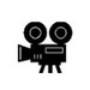MovieDek para Mac