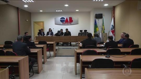 """Prefeitura de Diadema mantém ex-técnico acusado de abuso em secretaria de """"gestão de pessoas"""""""