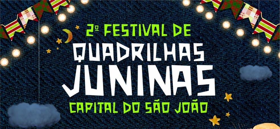 Concurso está programado para os dias 25 e 26 de junho (Foto: Assessoria/Divulgação)