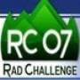 Rad Challenge