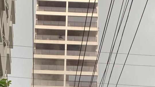 G1 - Últimas Notícias de São Paulo - Plantão 58f75907ef4de