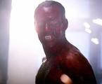 Imagem do primeiro trailer da sexta temporada de 'True blood'   Reprodução do Youtube