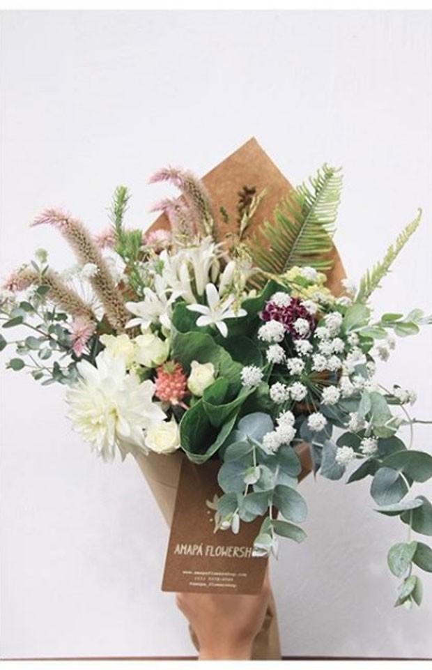 amapa_flowershop-instagram (Foto: Reprodução/ Instagram)
