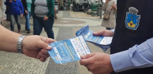Consumidores poderão negociar dívidas em feirão em Petrópolis, no RJ - Notícias - Plantão Diário
