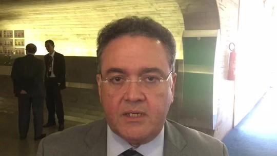 Relator diz não ter 'dúvida' de que irmãos Batista serão chamados à CPI do BNDES