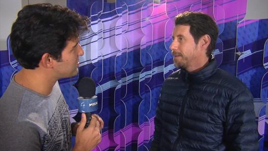 'Mosaico' exibe os bastidores da seletiva do 'The Voice' em Salvador