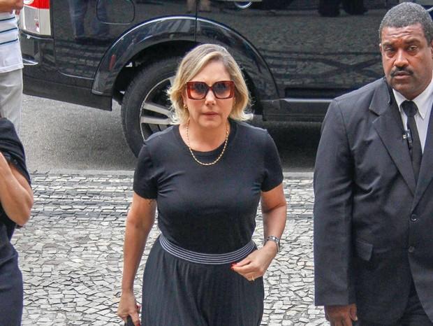 Heloísa Périssé (Foto: Marcos Ferreira/ Brazil News )