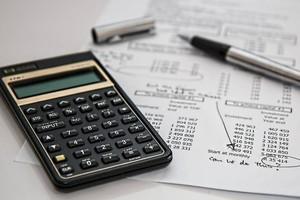 Start-up Rupee ajuda empresas na gestão financeira e tributária e acaba de captar R$ 1,5 milhão para acelerar seu crescimento