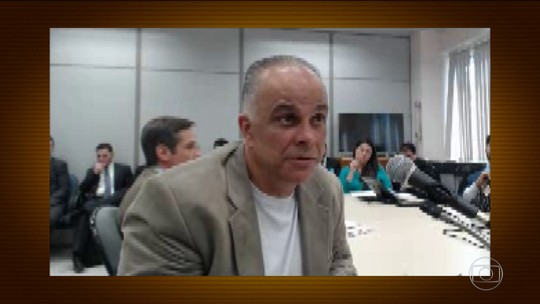 Marcos Valério depõe na Lava Jato e denuncia chantagem contra Lula e PT