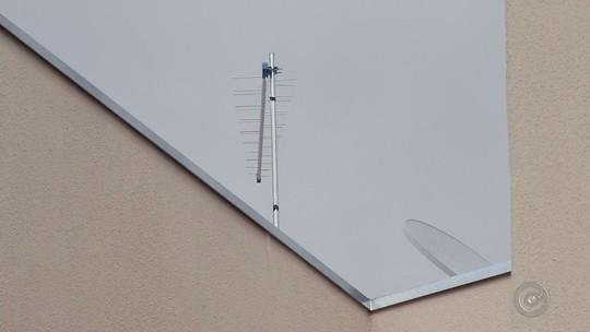 Sinal analógico de TV será desligado no final de março em Bauru (SP) e mais 8 cidades da região