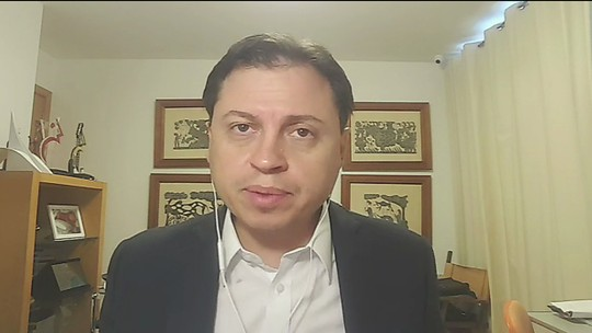 Decisão para soltar Lula foi uma surpresa e tem reflexo político