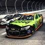 NASCAR 15
