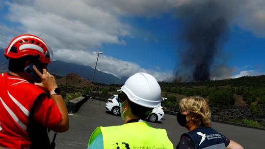 Foto: (Borja Suarez/Reuters)