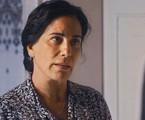 Gloria Pires é Lola em 'Éramos seis' | Reprodução