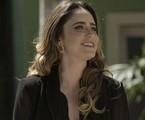 Fernanda Vasconcellos | TV Globo
