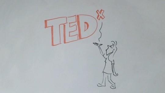 Inscrições para ciclo de palestras do TEDx Petrópolis, RJ, estão abertas