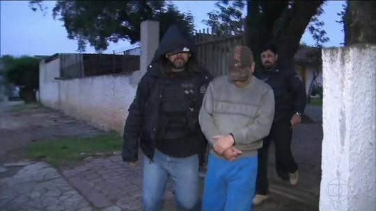Ex-gerente é preso por fraude que desviou R$ 10 milhões do BB