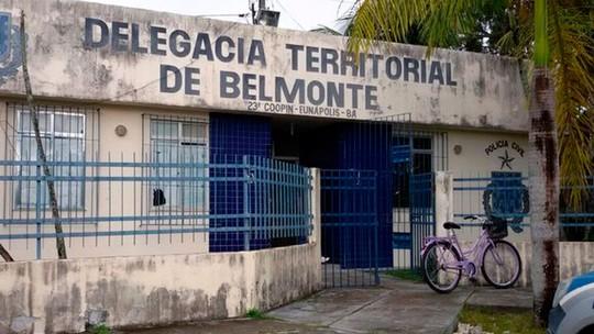 Foto: (Divulgação/Sindpoc)