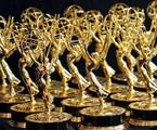 Estatuetas do Emmy | Reprodução