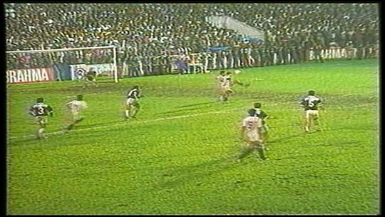 Eliminação na Copa do Brasil amplia histórico negativo do futebol capixaba contra o Remo