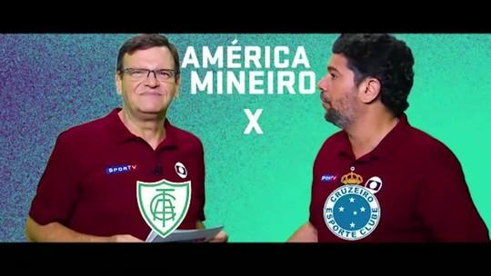 Confira a chamada para o início da temporada 2019/2020 da Superliga de vôlei