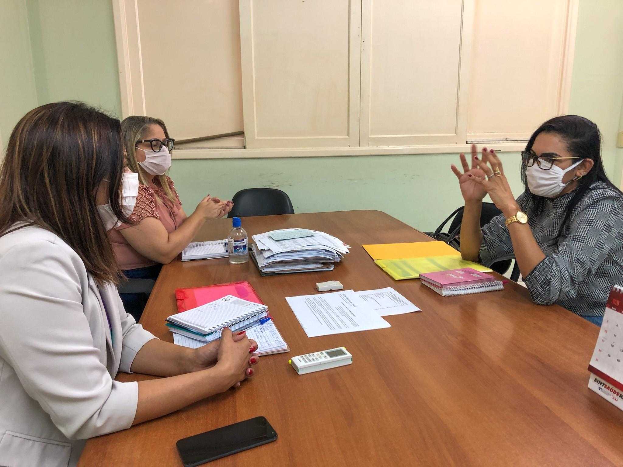 Campos, RJ, vai participar de mapeamento nacional para estimar real número de pessoas infectadas pela Covid-19 no país