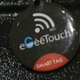 eGeeTouch