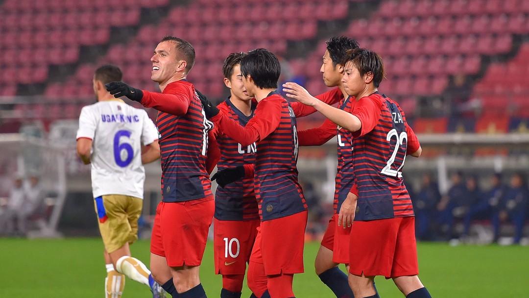Blog Futebol no Japão  fc526bedd9273