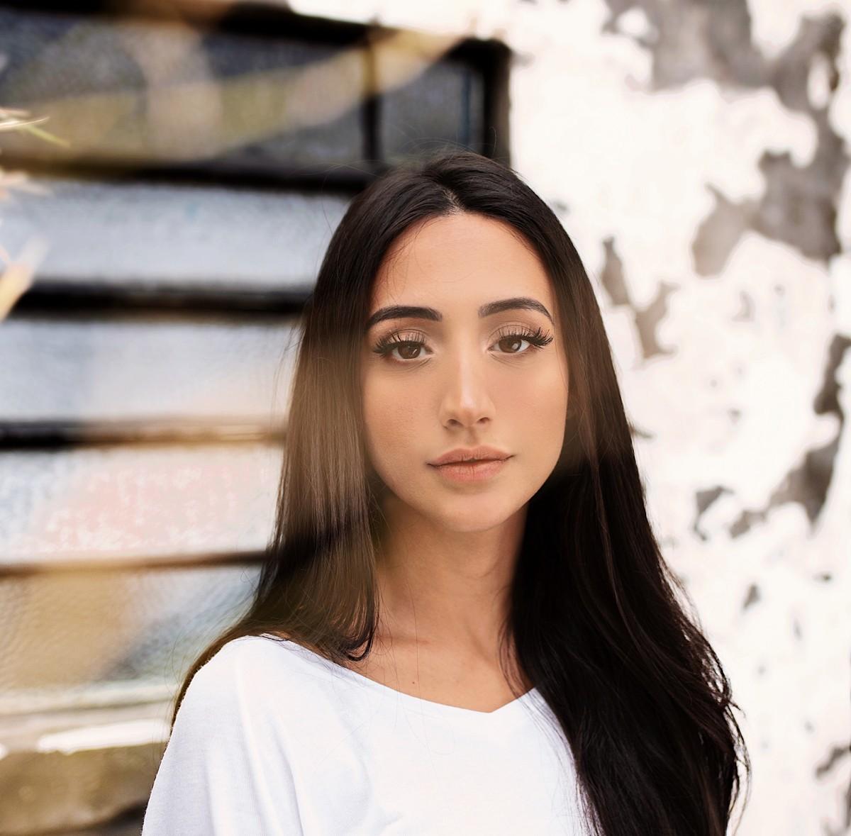 Turnê da cantora Mariana Nolasco chega a Belém nesta quinta, 21 - G1