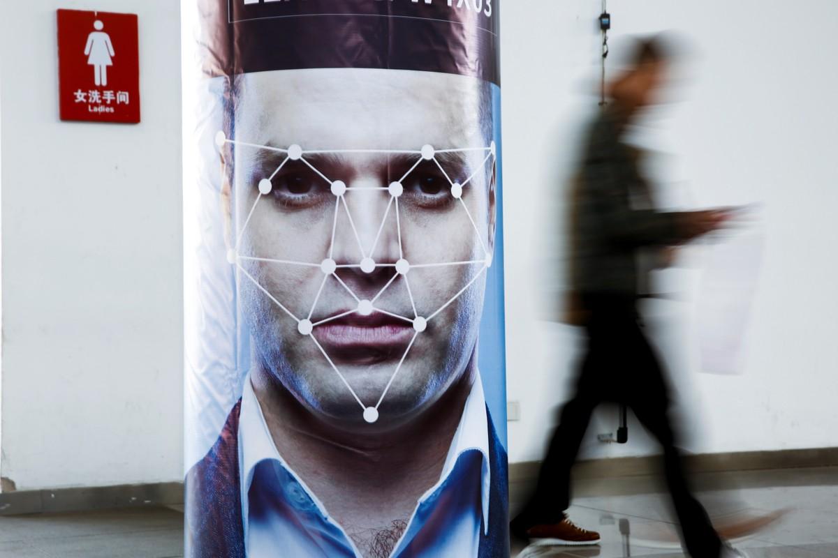 Por que a Cufa interrompeu o uso de reconhecimento facial após polêmica