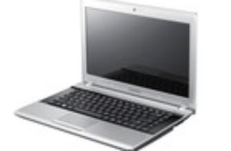Samsung RV 411