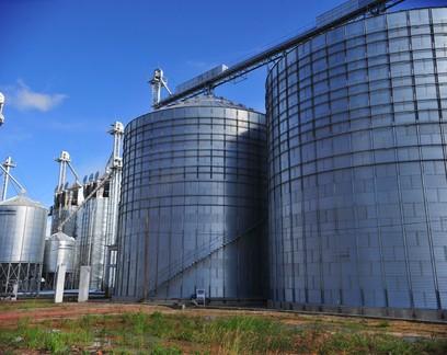 agricultura_armazenagem_silos