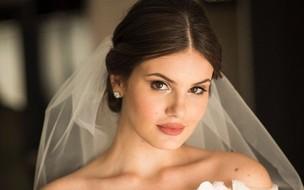 8 vestidos de noivas de famosas brasileiras