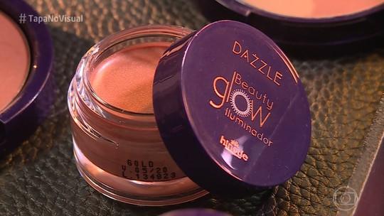 Conheça a linha de maquiagem para mulheres que querem deixar sua marca