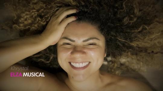 Vida e carreira de Elza Soares serão contados em musical que estreia em julho
