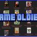 Game Oldies